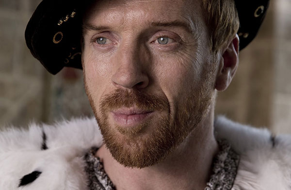 Creative England – Wolf Hall