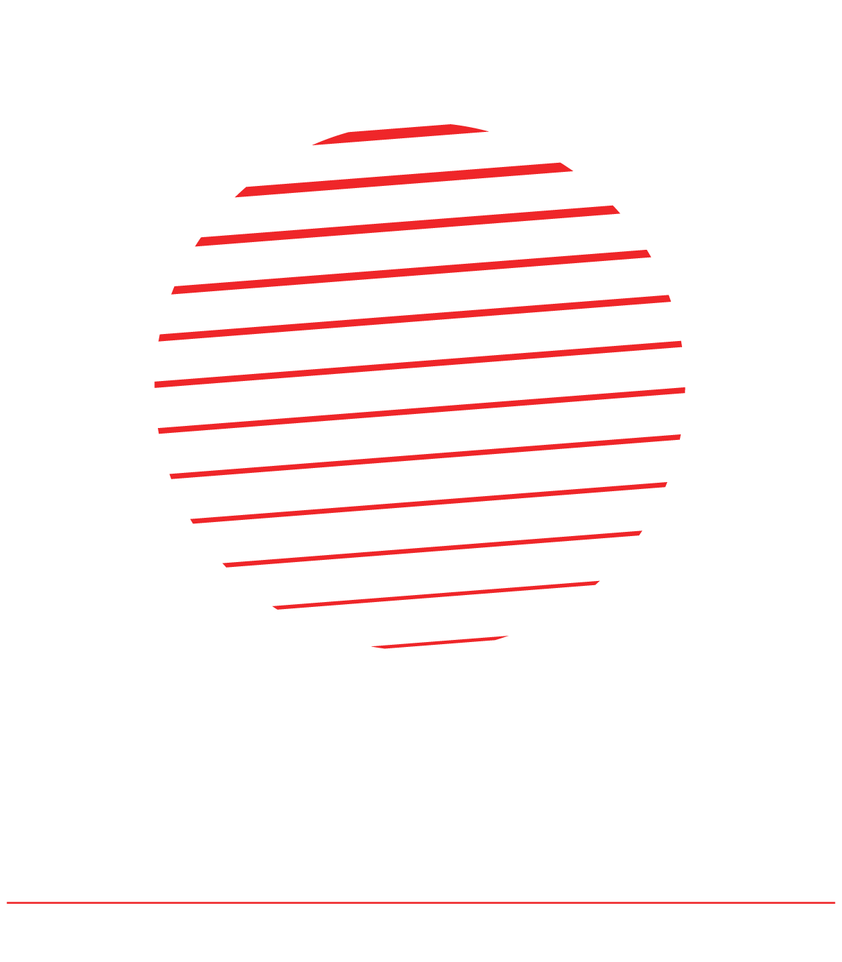 Mothership Logo - Corporate and Commercial Video Production - Leeds London Budapest