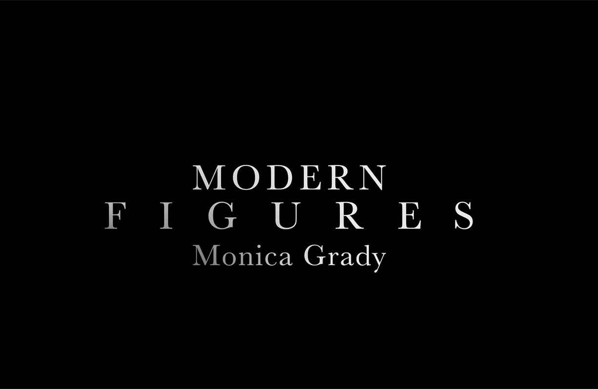 20th Century Fox – Hidden Figures – Content Marketing